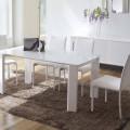 Tavoli e sedute (84/809)