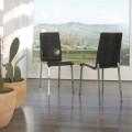 Tavoli e sedute (86/809)