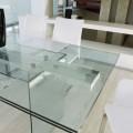 Tavoli e sedute (89/809)