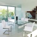 Tavoli e sedute (90/809)