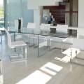 Tavoli e sedute (91/809)