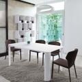 Tavoli e sedute (92/809)