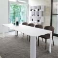 Tavoli e sedute (93/809)