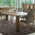 Tavoli e sedute (94/809)