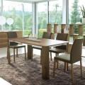Tavoli e sedute (95/809)