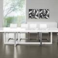 Tavoli e sedute (99/809)