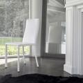 Tavoli e sedute (100/809)