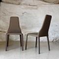 Tavoli e sedute (103/809)