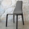 Tavoli e sedute (104/809)