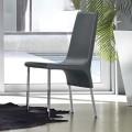 Tavoli e sedute (105/809)