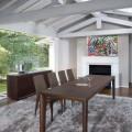 Tavoli e sedute (107/809)