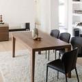 Tavoli e sedute (109/809)