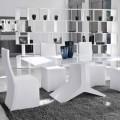 Tavoli e sedute (110/809)