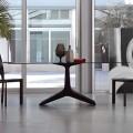 Tavoli e sedute (111/809)