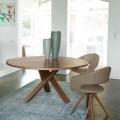 Tavoli e sedute (112/809)