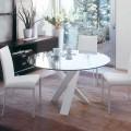 Tavoli e sedute (115/809)