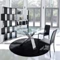 Tavoli e sedute (116/809)