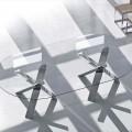 Tavoli e sedute (119/809)