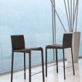 Tavoli e sedute (120/809)