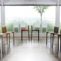 Tavoli e sedute (121/809)