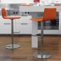 Tavoli e sedute (122/809)