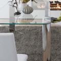 Tavoli e sedute (123/809)
