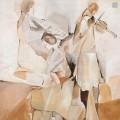 Arte Mariani (9/60)