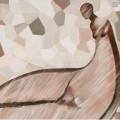 Arte Mariani (11/60)
