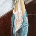 Arte Mariani (37/60)