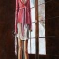 Arte Mariani (38/60)