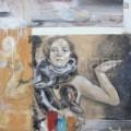 Arte Mariani (42/60)