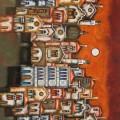Artequadri (16/111)