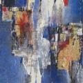Artequadri (22/111)
