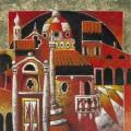 Artequadri (31/111)