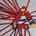 Artequadri (33/111)