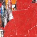 Artequadri (42/111)