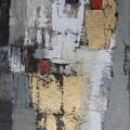 Artequadri (43/111)