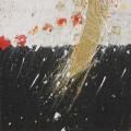 Artequadri (79/111)