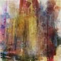 Artequadri (81/111)