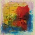 Artequadri (83/111)