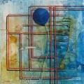 Artequadri (84/111)