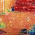 Salvadori Arte (1/252)