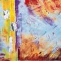 Salvadori Arte (2/252)
