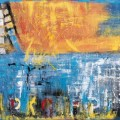 Salvadori Arte (3/252)