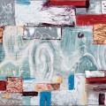 Salvadori Arte (6/252)