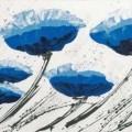 Salvadori Arte (7/252)