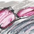 Salvadori Arte (9/252)