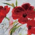 Salvadori Arte (10/252)