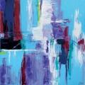 Salvadori Arte (43/252)