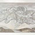 Salvadori Arte (54/252)